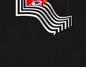 Secretaria da Cultura do Governo do Estado de São Paulo