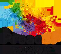 Programa de Ação Cultural (ProAC) da Secretaria da Cultura do Governo do Estado de São Paulo