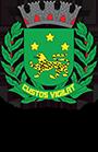 Secretaria Municipal de Cultura de Bauru