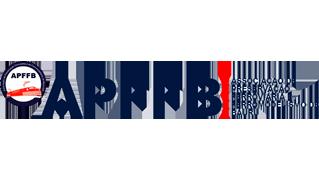 Associação de Preservação Ferroviária e de Ferromodelismo de Bauru